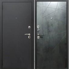 Дверь метал. ARGUS