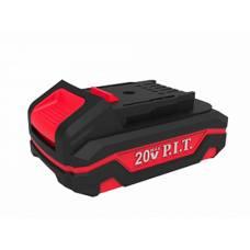 Аккумулятор PIT PH 20-2.0 Li-on 20B 2Ач