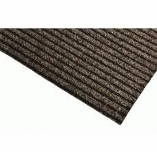 Ковровое покрытие Antwerpen 7058-1.2м коричневый